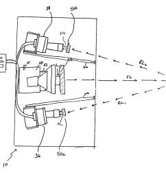 wiring diagram additionally jeep grand cherokee trailer wiringjante gy6 cdi wiring diagram wiring diagram [ 2288 x 1680 Pixel ]