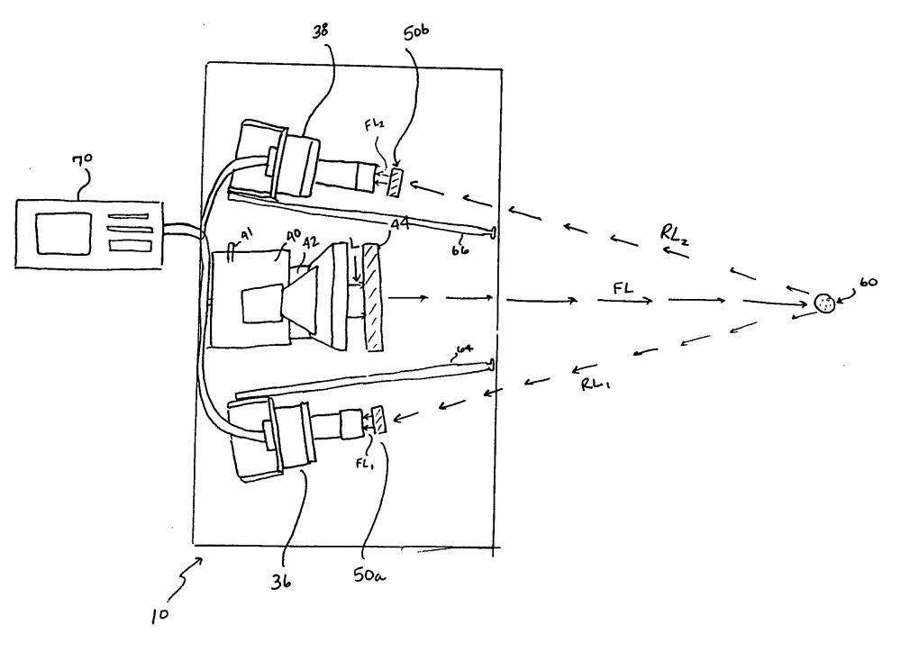 medium resolution of wiring diagram additionally jeep grand cherokee trailer wiringjante gy6 cdi wiring diagram wiring diagram