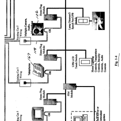 Interposing Relay Panel Wiring Diagram Honeywell Centre For Switch