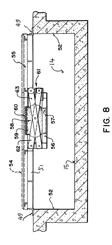 92 F150 Engine Diagram