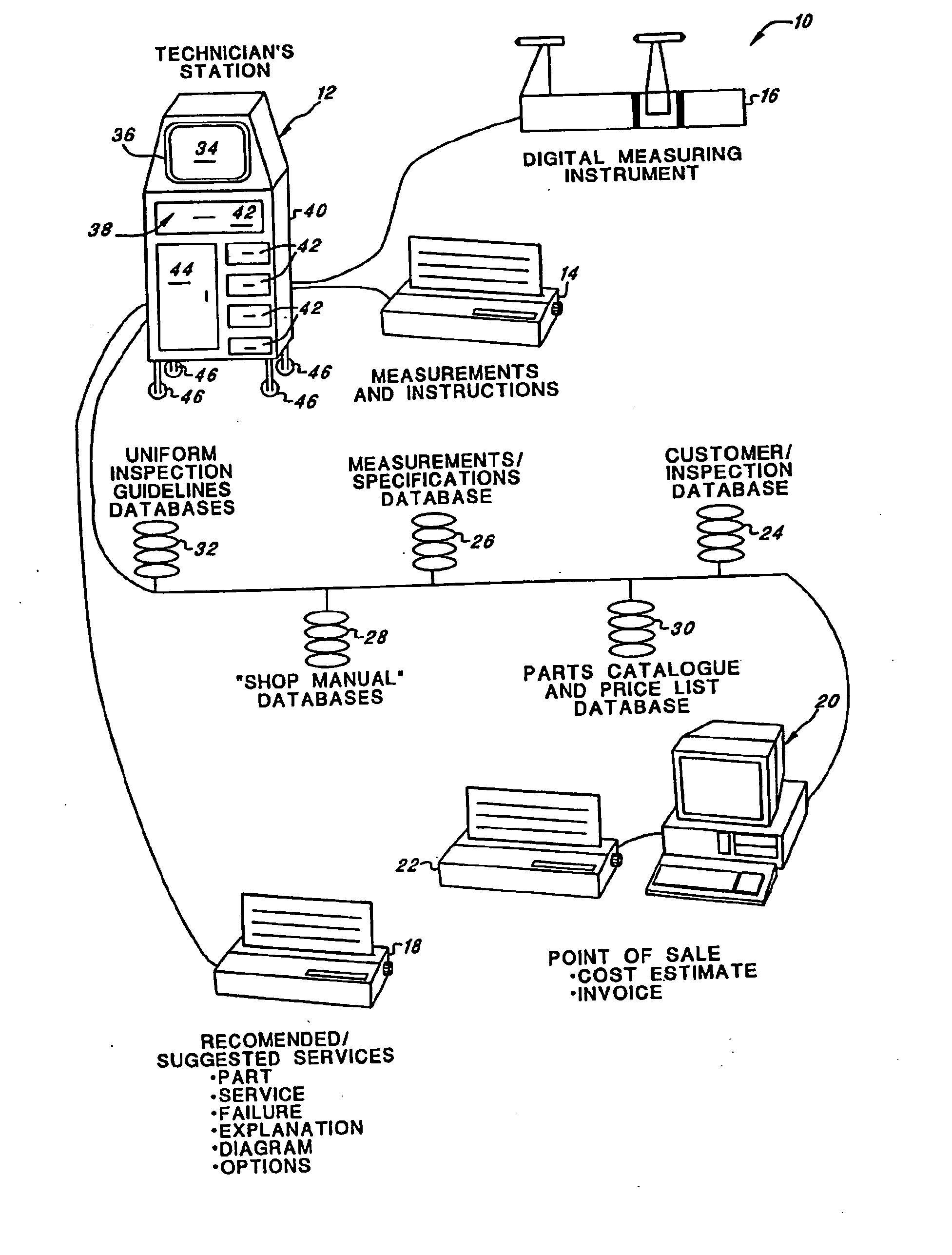 1959 ford 641 starter solenoid wiring
