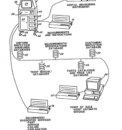 ford 4000 tractor carburetor diagram 8n 3 point hitch at shareeco [ 1953 x 2574 Pixel ]