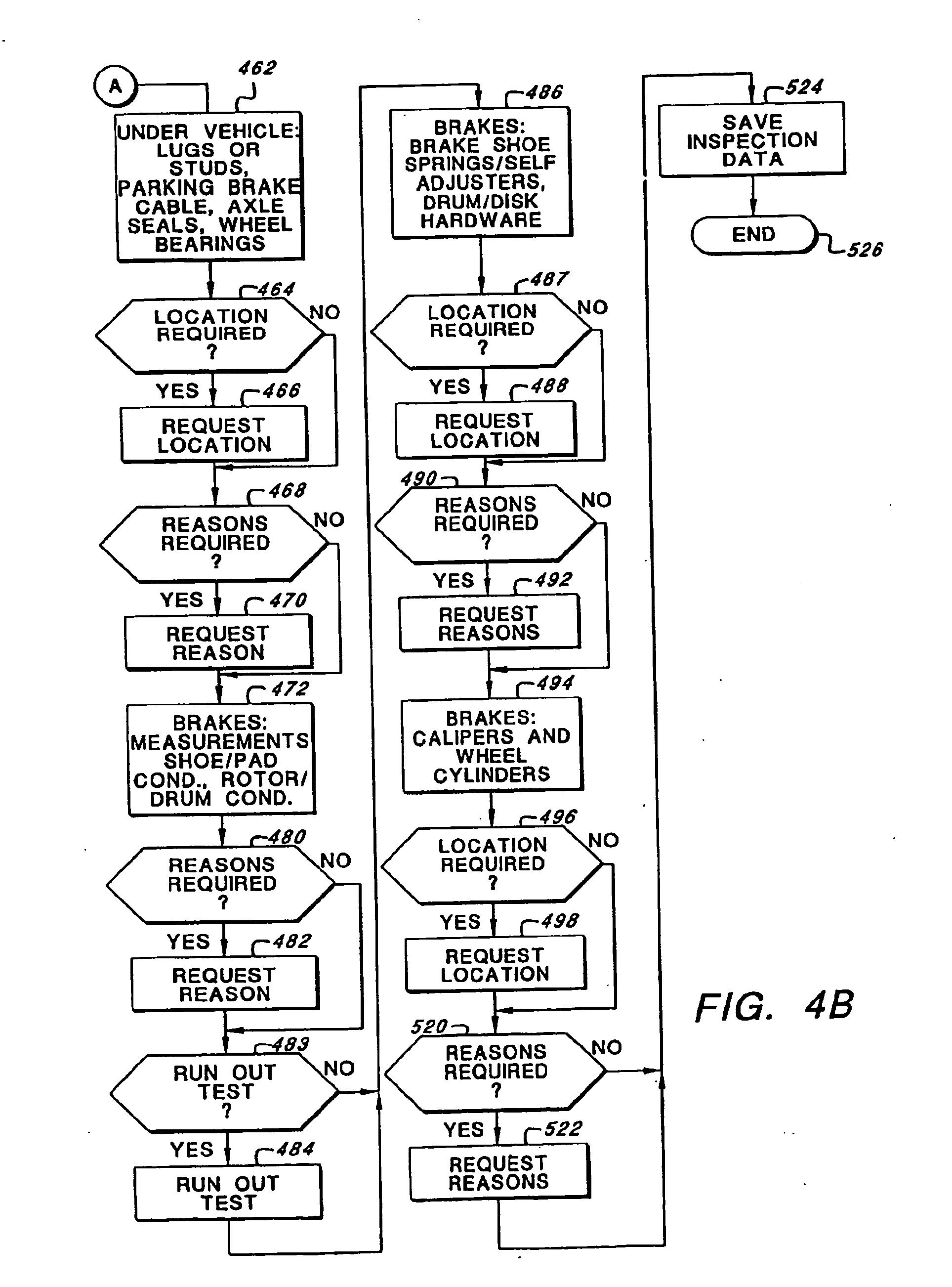 [DIAGRAM KE_3576] Wiring Diagrams Harnesses For Ford