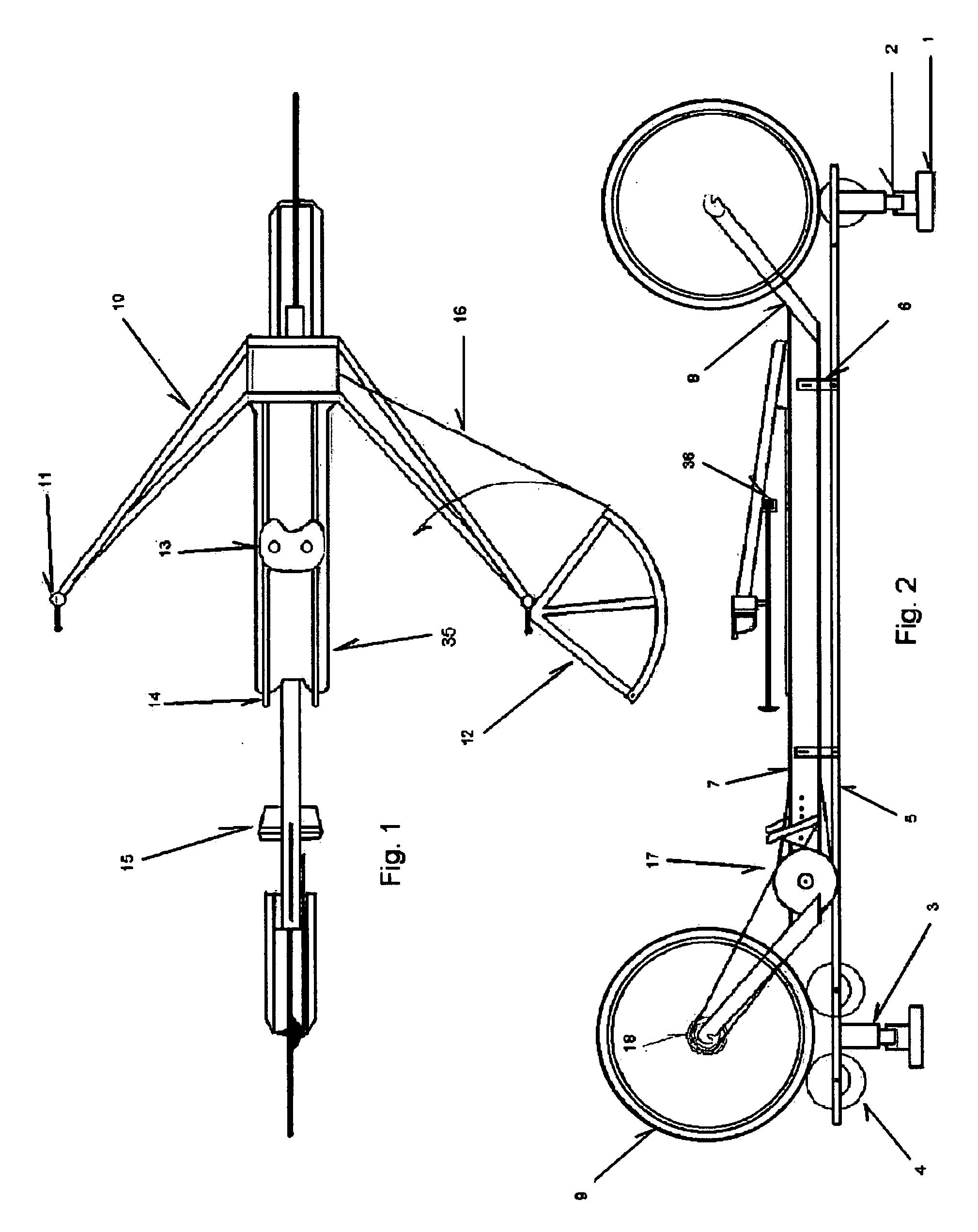17 Mako Center Console Wiring Diagram. . Wiring Diagram Maco Boat Wiring Diagrams Schematics on
