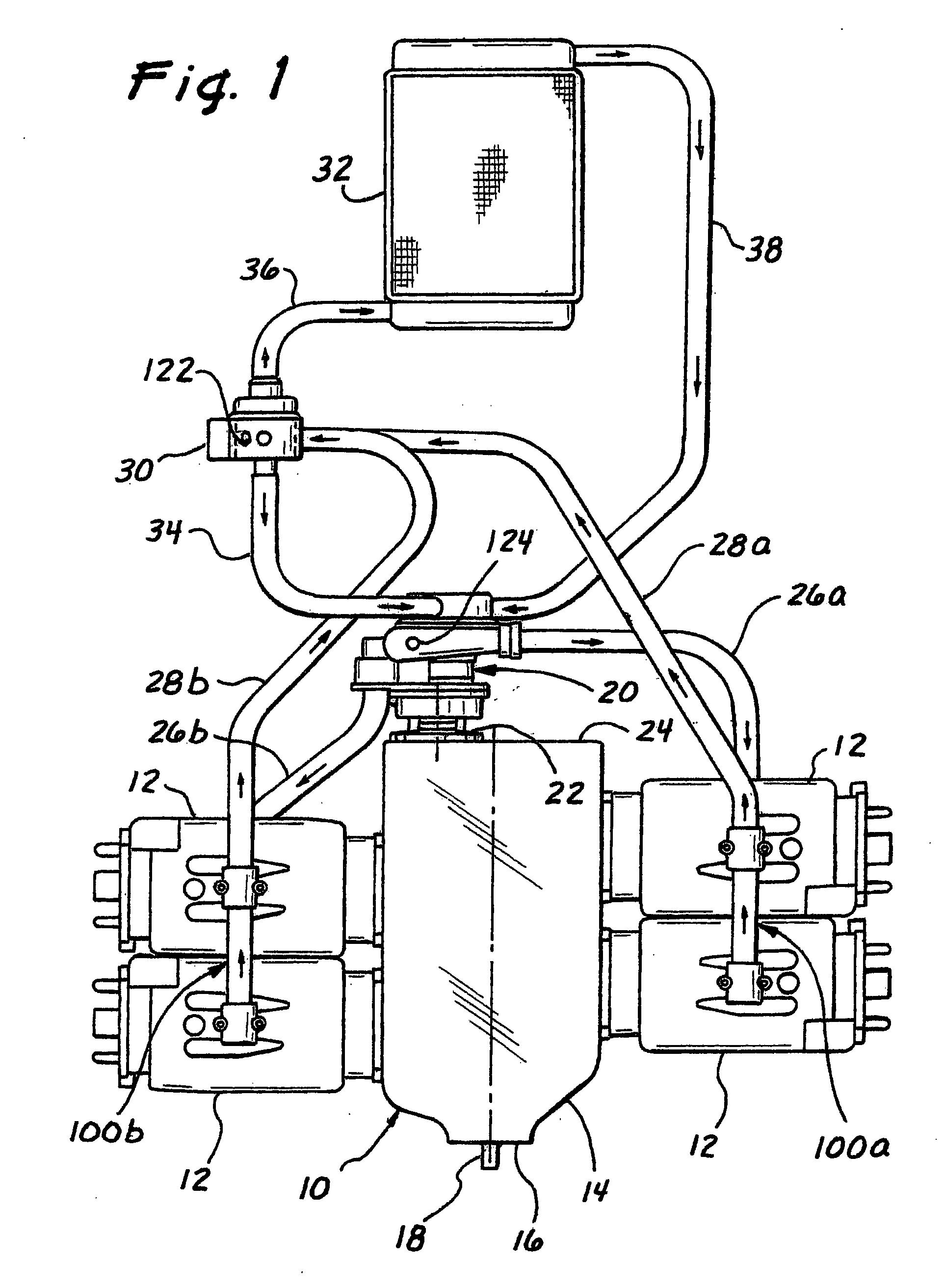 Spark Plug Wiring Diagram Io 360 Lycoming : 41 Wiring