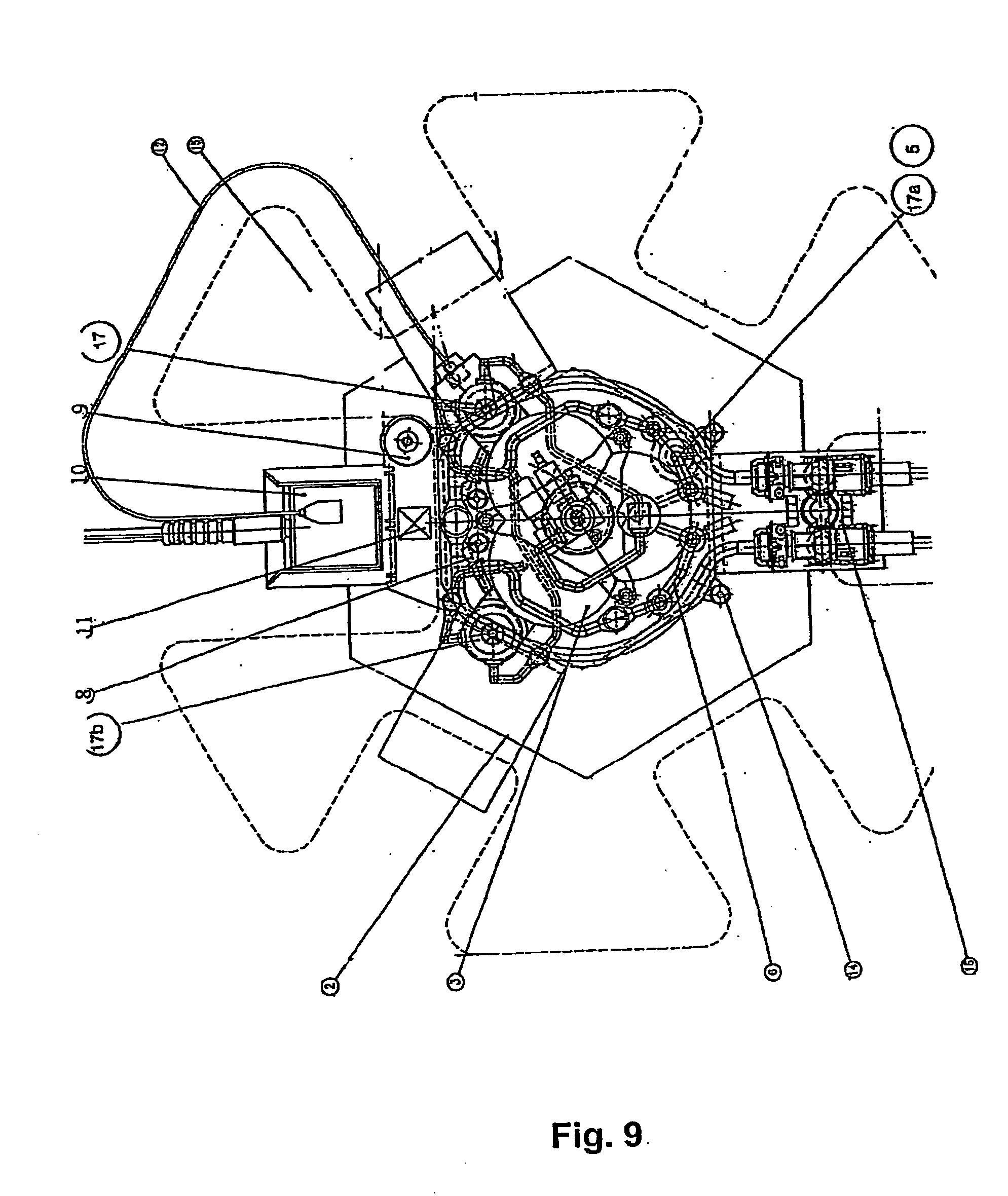 Subaru Wrx Wiring Diagram Html