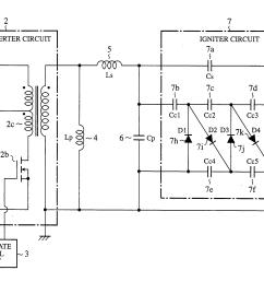 patent drawing [ 2996 x 1947 Pixel ]