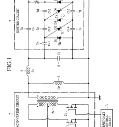 patent drawing [ 1978 x 2937 Pixel ]