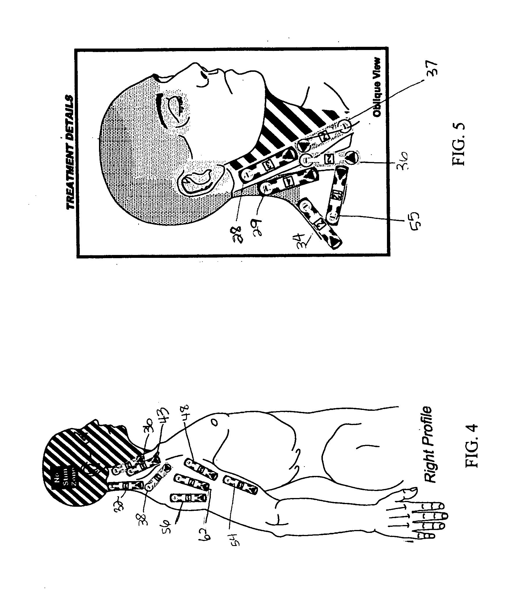 floor speaker wiring diagram