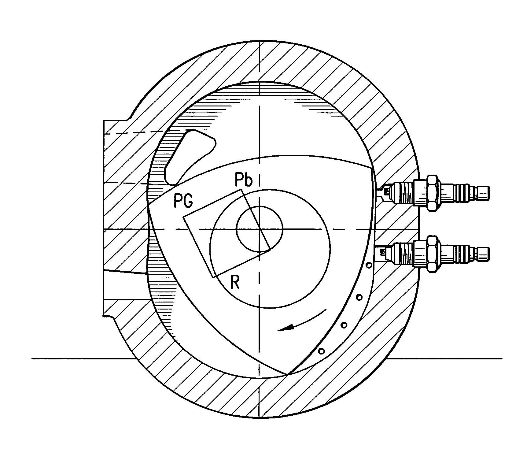 13b rotary engine diagram new wiring diagram 2018
