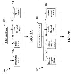 patent drawing [ 2146 x 2222 Pixel ]