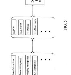 patent drawing [ 1815 x 2857 Pixel ]