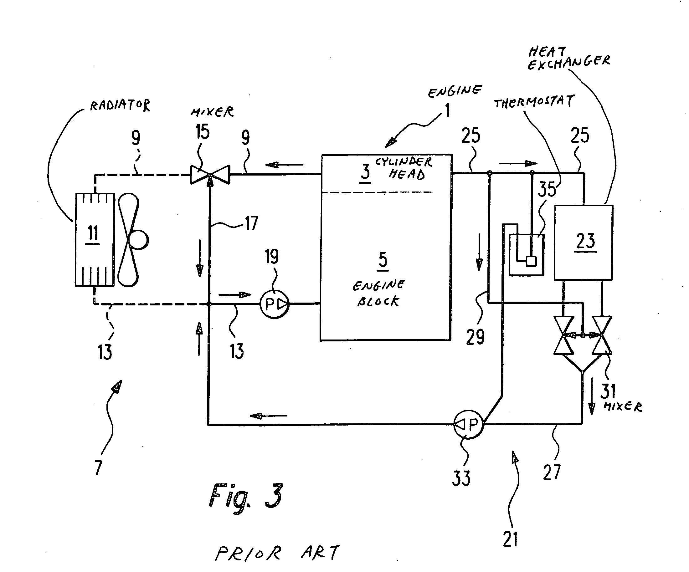 Porsche 944 Wiring Diagrams Monte Carlo Wiring Diagram Tv Power Supply