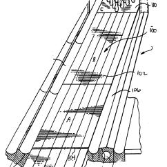 Bowling Lane Dimensions Diagram 94 Chevy 1500 Wiring Spares Angles Entry Elsavadorla