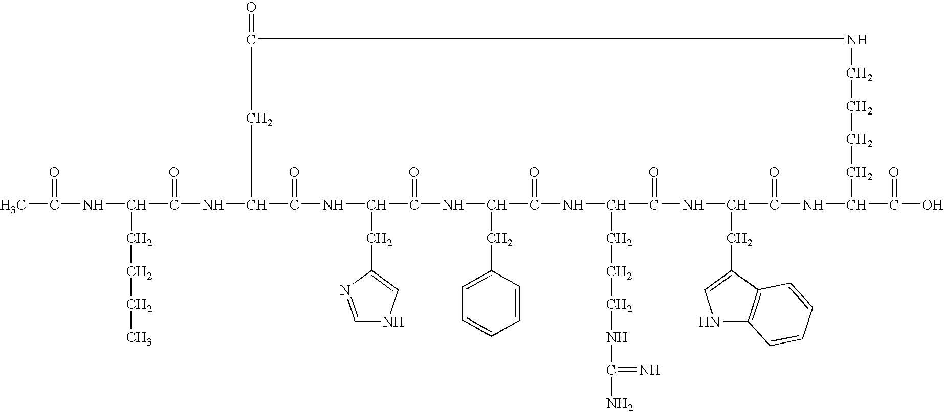 Figure US20050222014A1-20051006-C00001