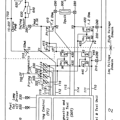 Avs Switch Box Wiring Diagram Lennox Gcs16 060 Air Ride Controller 38