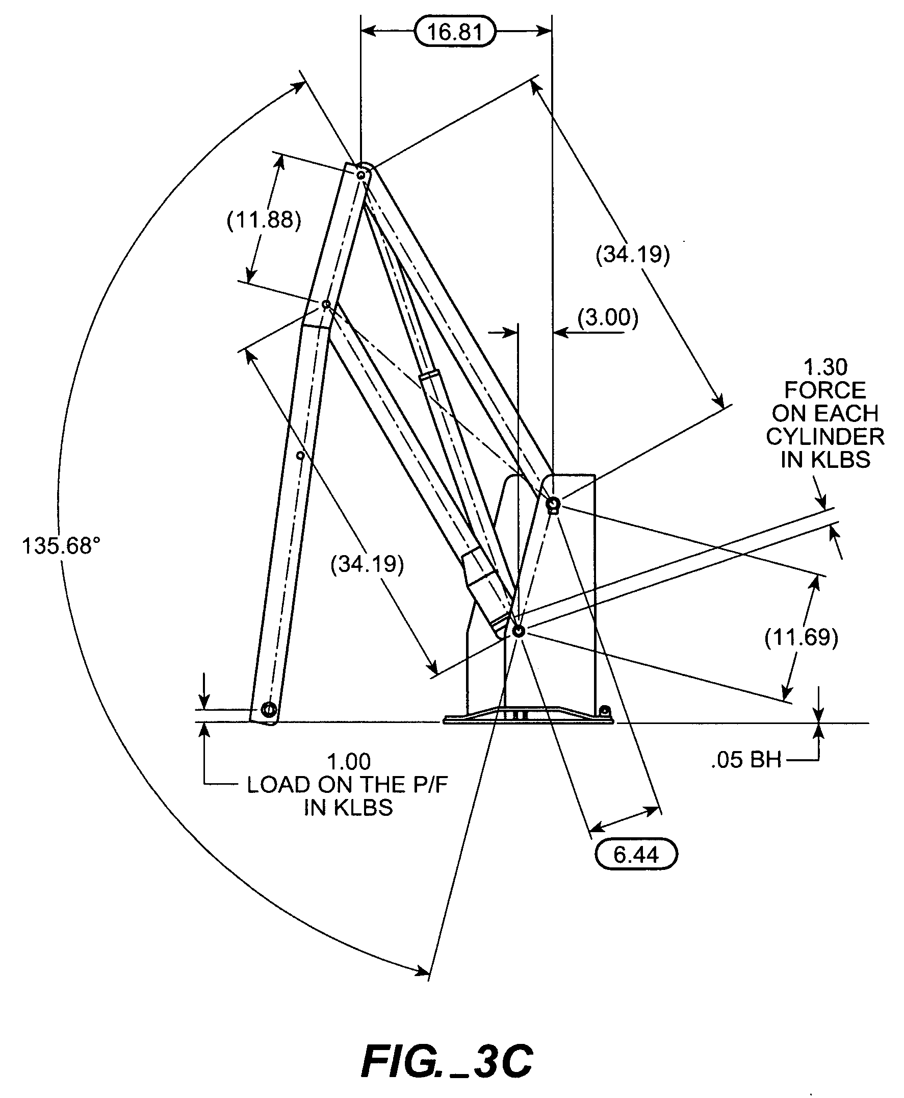 Mesmerizing toyota taa head unit wiring diagram ideas best image