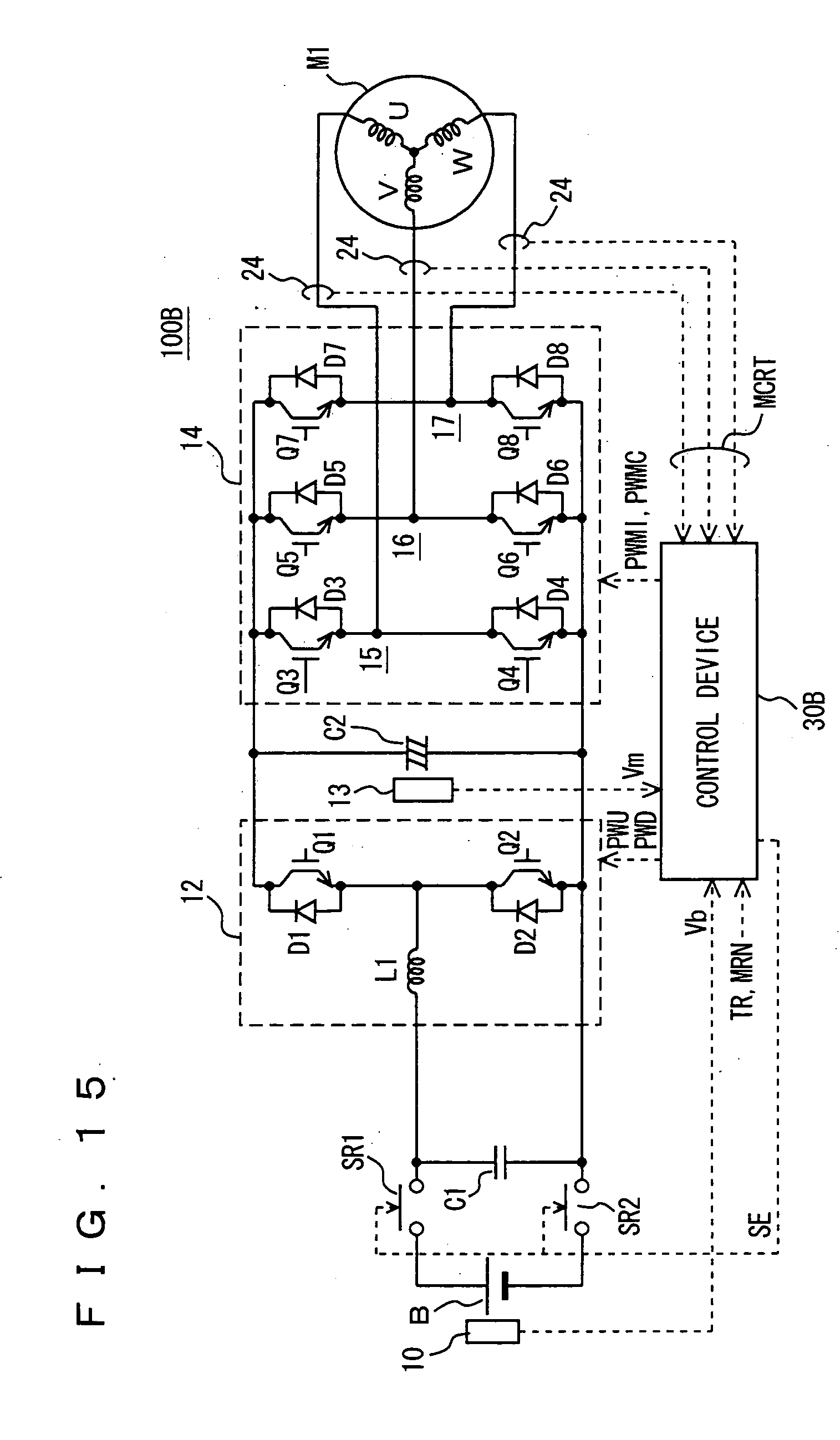 xbox wiring diagram