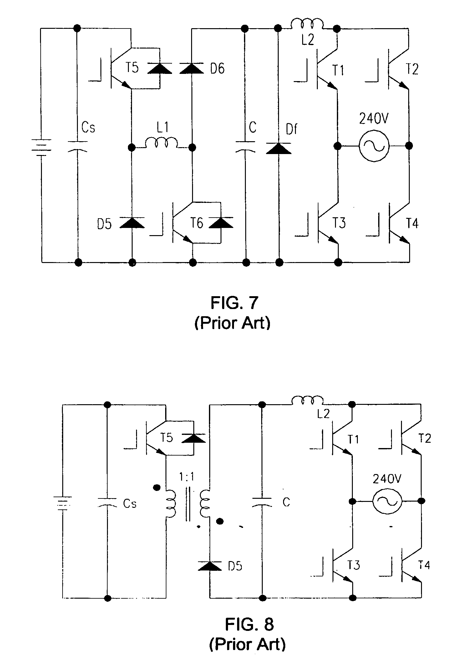 solar grid tie inverter circuit diagram true freezer t 49f wiring schematic and principals of operation