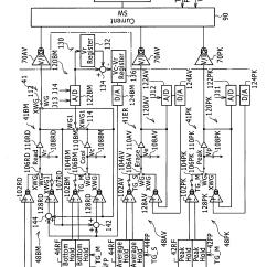 47re Wiring Diagram Integra Harness Dodge Ram Transmission Diagrams Imageresizertool Com