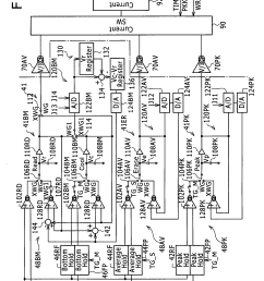 46re wiring diagram get free image about wiring diagram dodge 46re transmission wiring diagram dodge ram 1500 transmission diagram [ 1897 x 2852 Pixel ]
