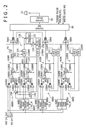 47rh Wiring Diagram | IndexNewsPaperCom