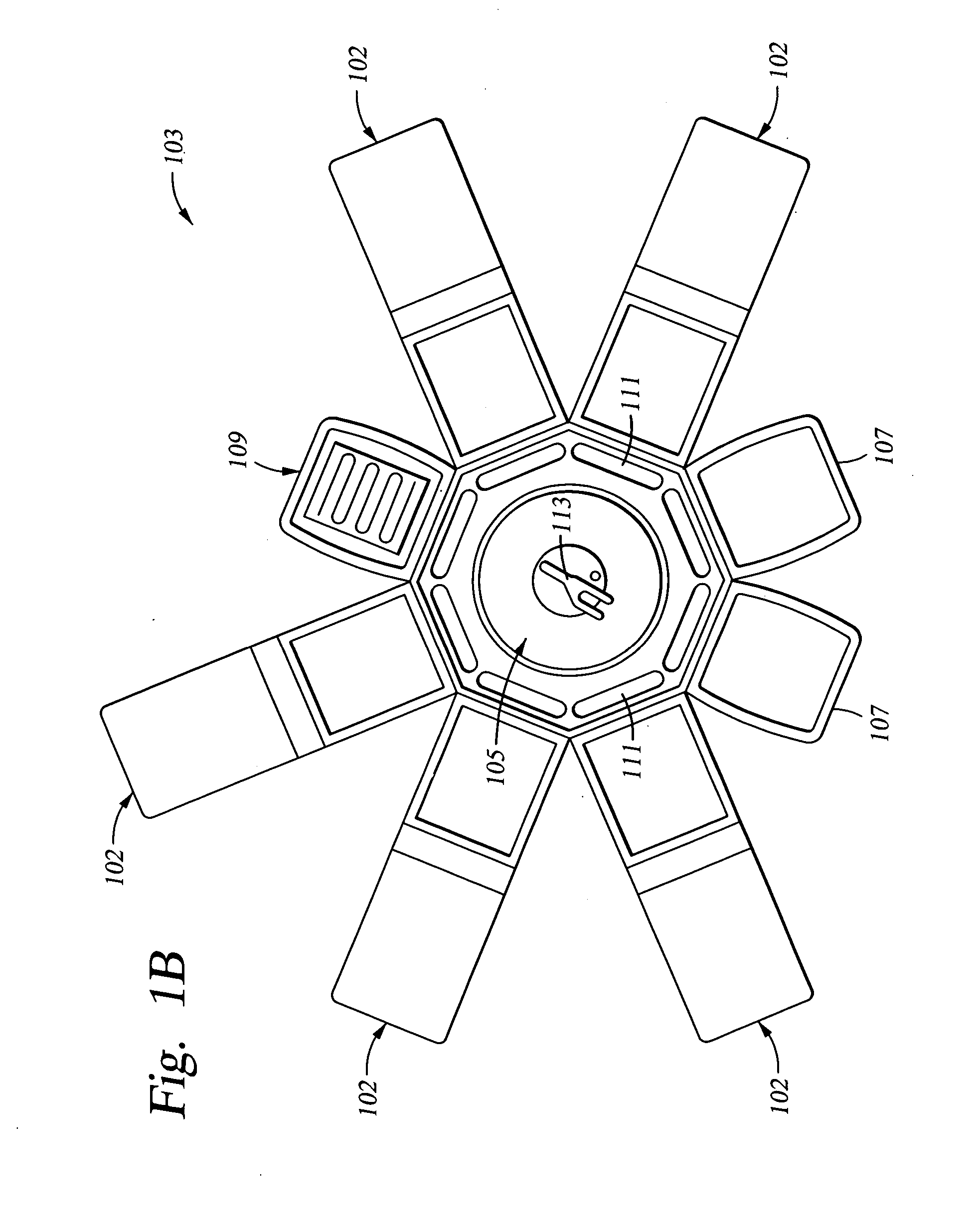 Buick Lesabre Wiring Diagram Free