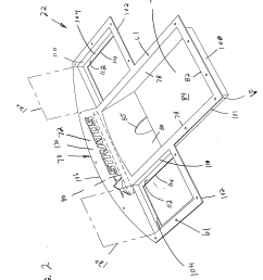 24v trolling motor plug wiring diagram marinco trolling motor plug wiring trolling motor plug wiring diagram [ 2269 x 2757 Pixel ]