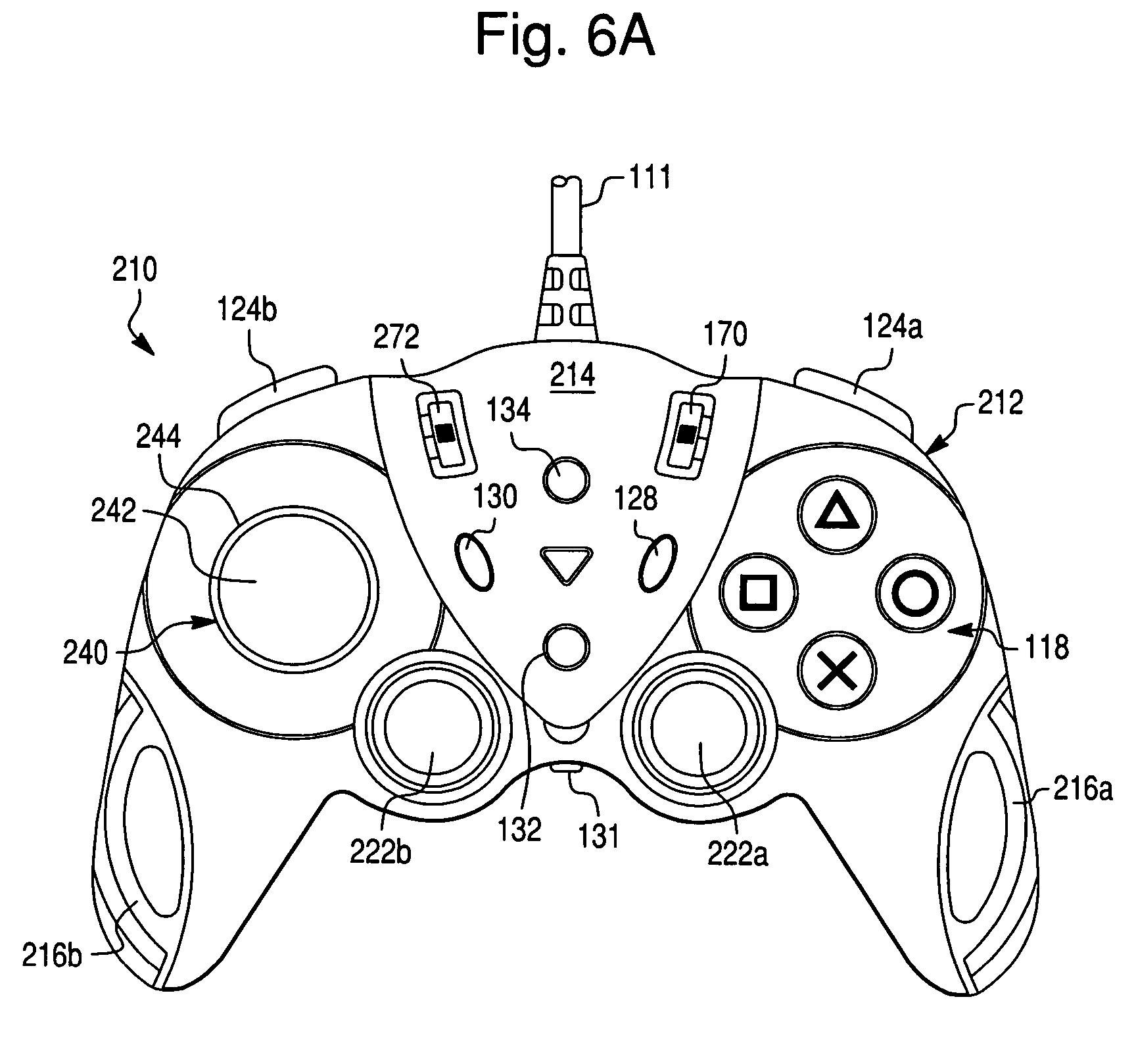 Sega Genesis Controller Wiring Diagram, Sega, Get Free
