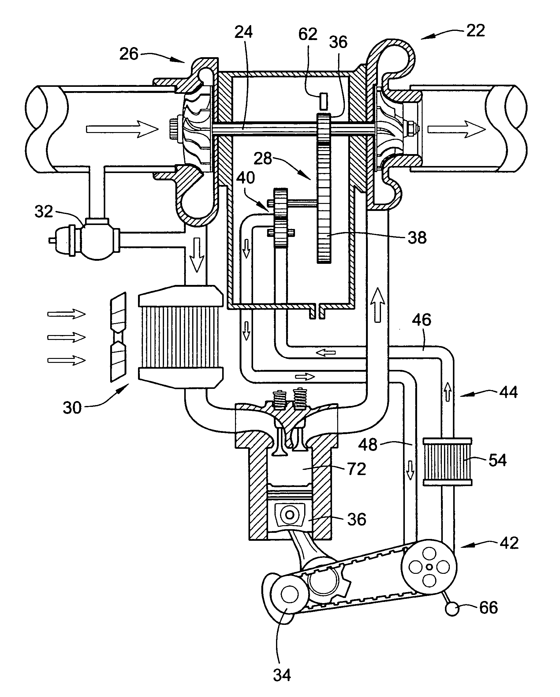 Toro Walk Behind Mowers Wiring Diagram, Toro, Free Engine