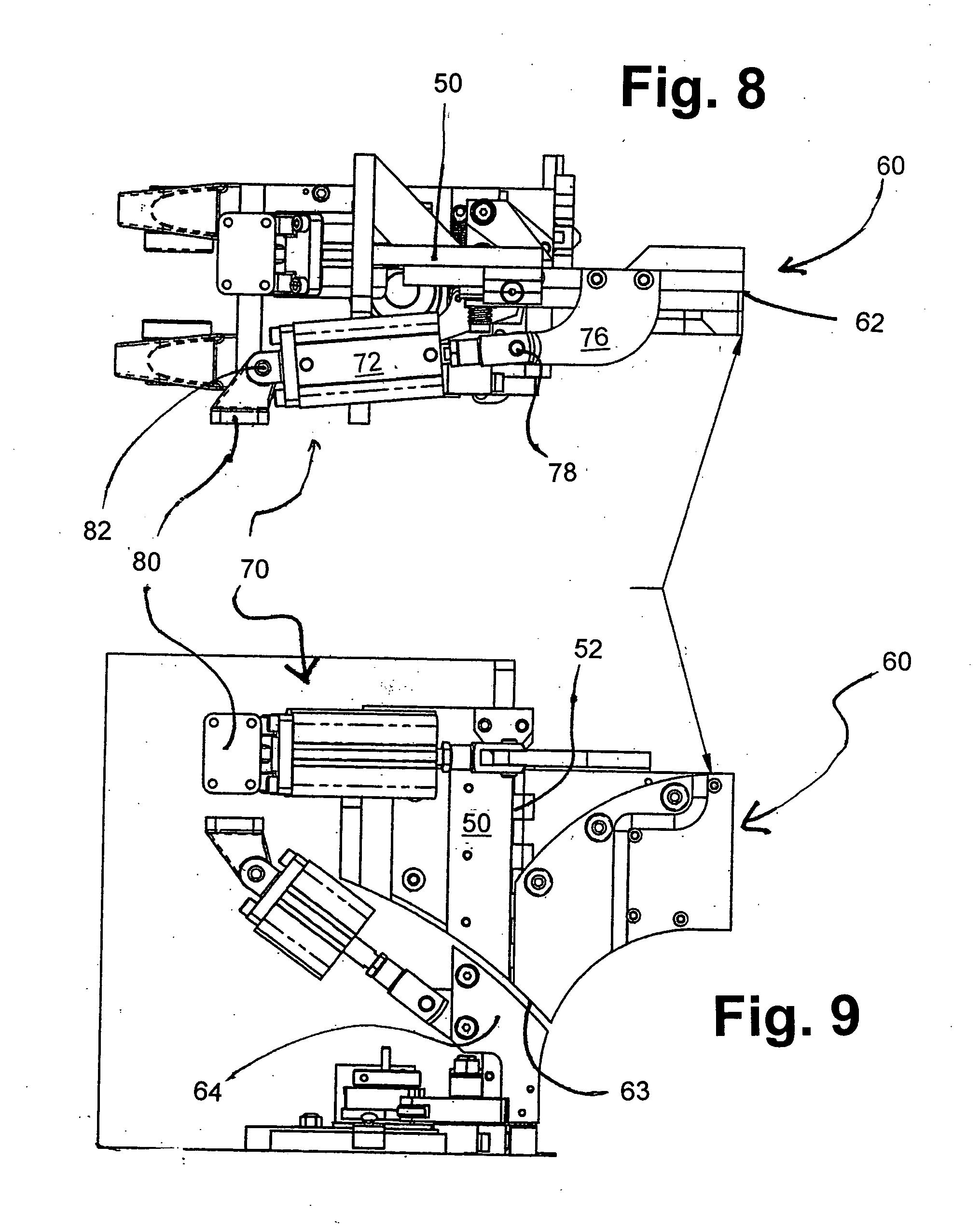 John Deere Baler Wiring Harness Circuit Diagrams, John