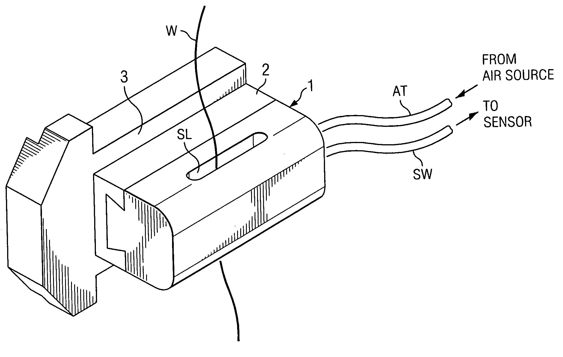 Garmin 178c Transducer Wiring Diagram, Garmin, Free Engine