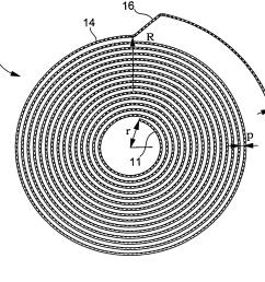 general kes diagram general circuit diagrams [ 1741 x 1325 Pixel ]