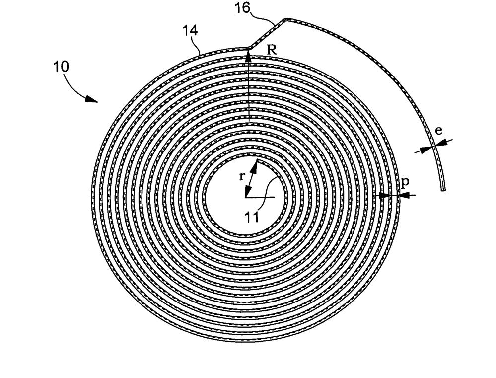 medium resolution of general kes diagram general circuit diagrams