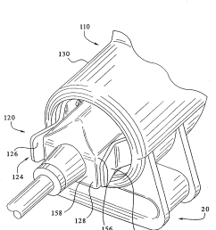 wiring code extension cords along with patent us20060057882 extension [ 1794 x 2179 Pixel ]