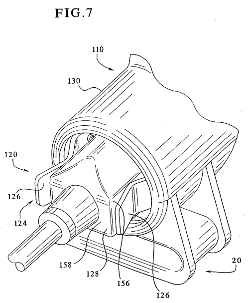 small resolution of wiring code extension cords along with patent us20060057882 extension