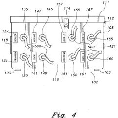 120v 24v Transformer Wiring Diagram Three Phase Plug Get Free Image
