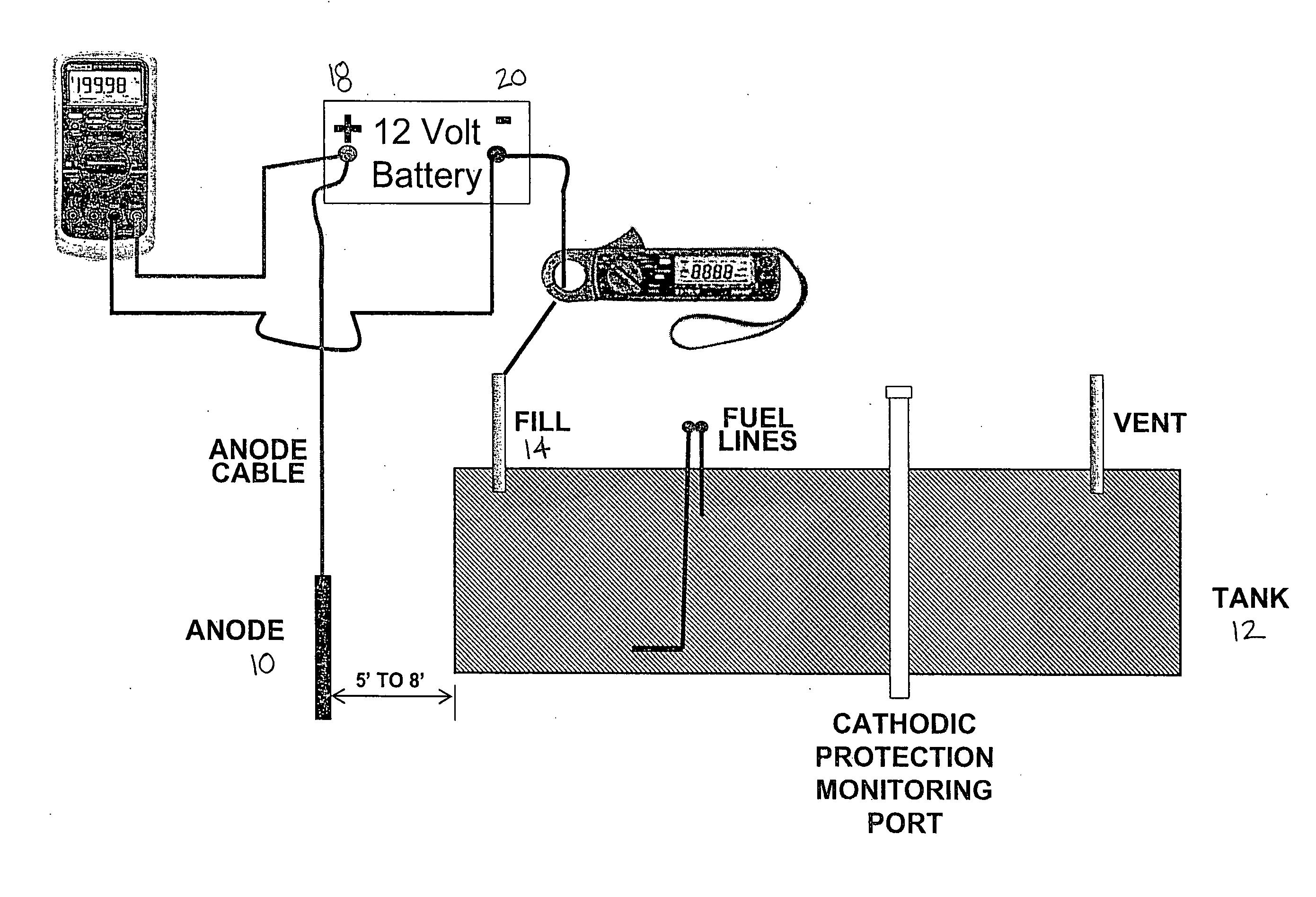 bullhorn wiring diagram