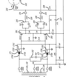 kenwood mc 50 microphone wiring imageresizertool com mc 48b microphone wiring diagram [ 1883 x 2872 Pixel ]