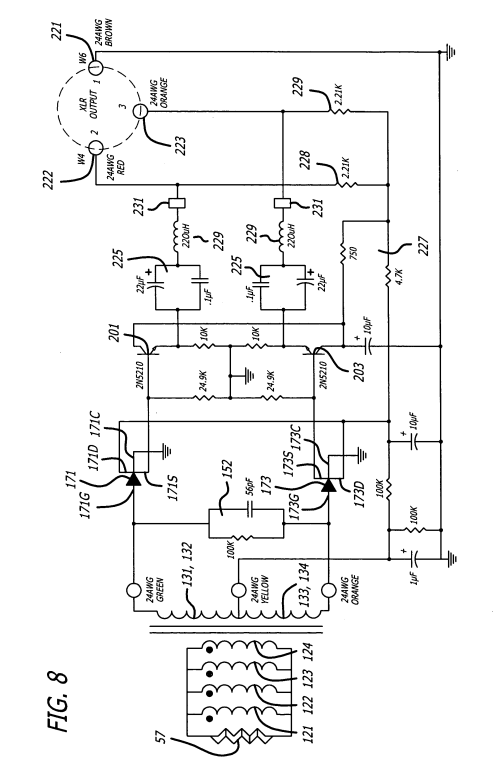 small resolution of kenwood mc 50 microphone wiring imageresizertool com mc 48b microphone wiring diagram
