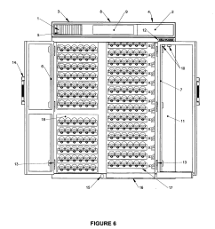 us20060080994a1 20060420 d00006 chrysler pacifica fuse box location wiring diagram simonand 2006 chrysler [ 2238 x 2454 Pixel ]
