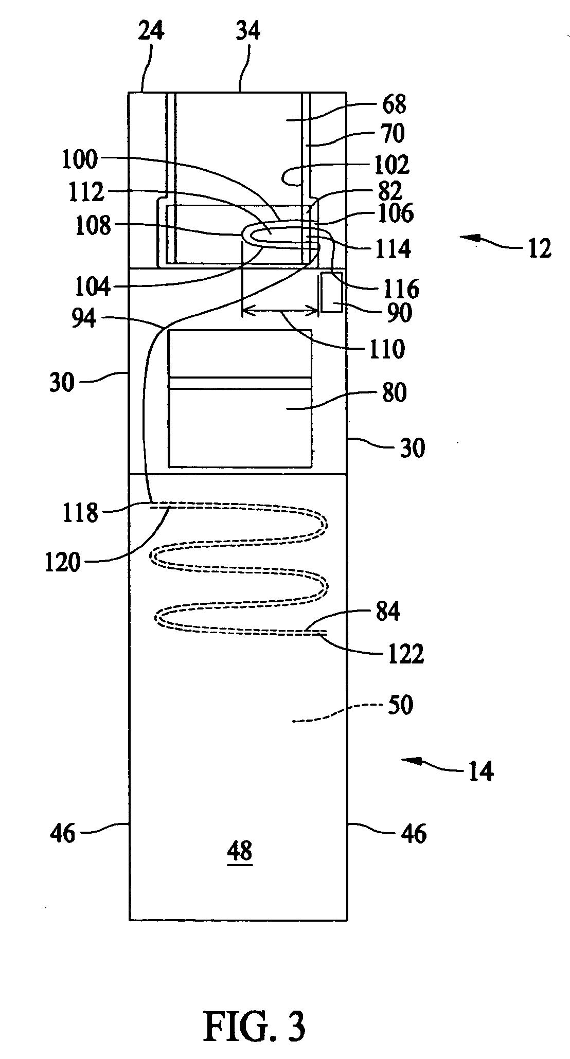 Duramax Glow Plug Wiring Diagram