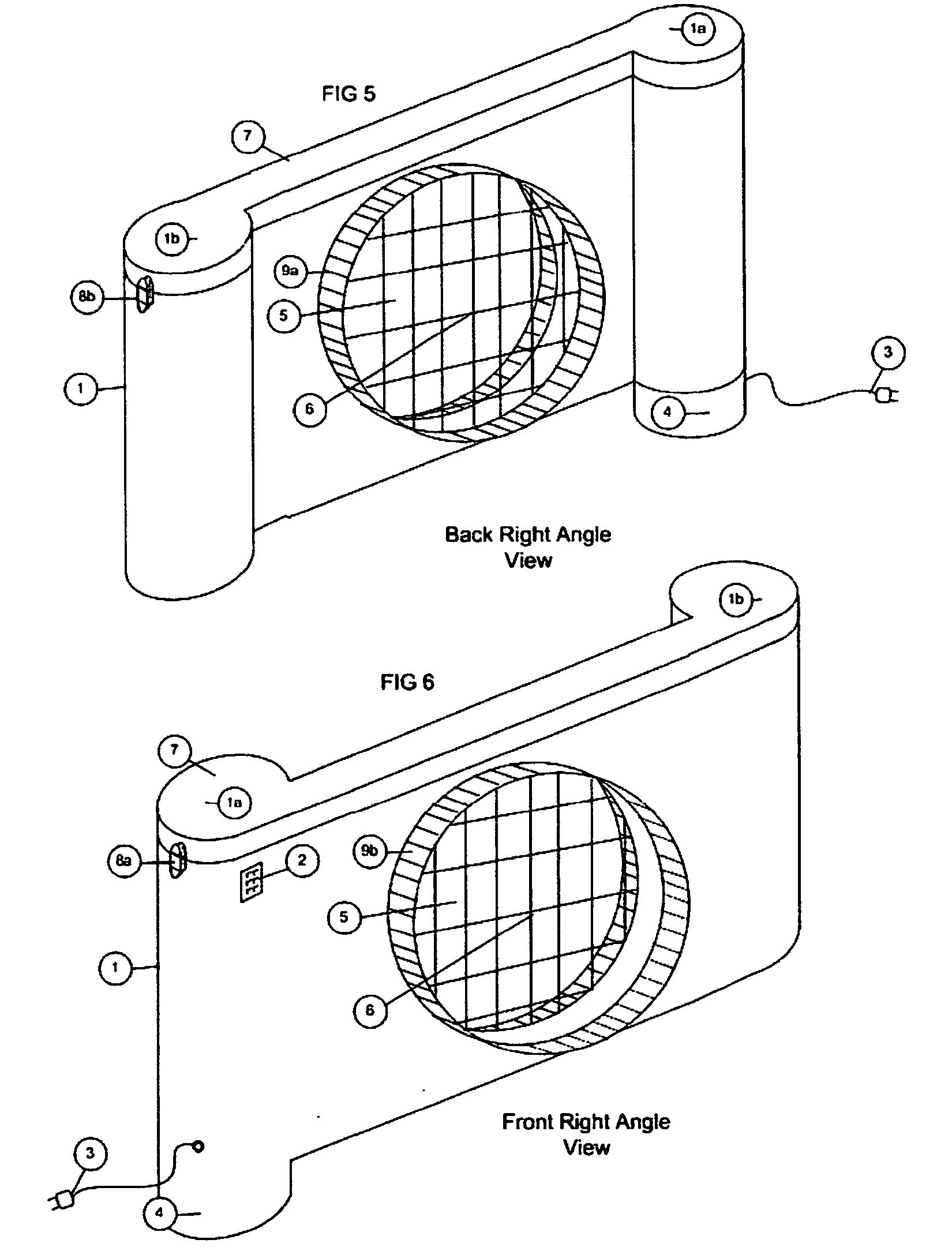 Wiring A Wall Socket Australia Free Download Diagrams