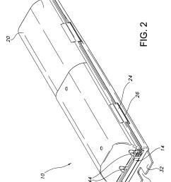 emergency ballast google patente on emergency ballast wiring [ 1835 x 2321 Pixel ]