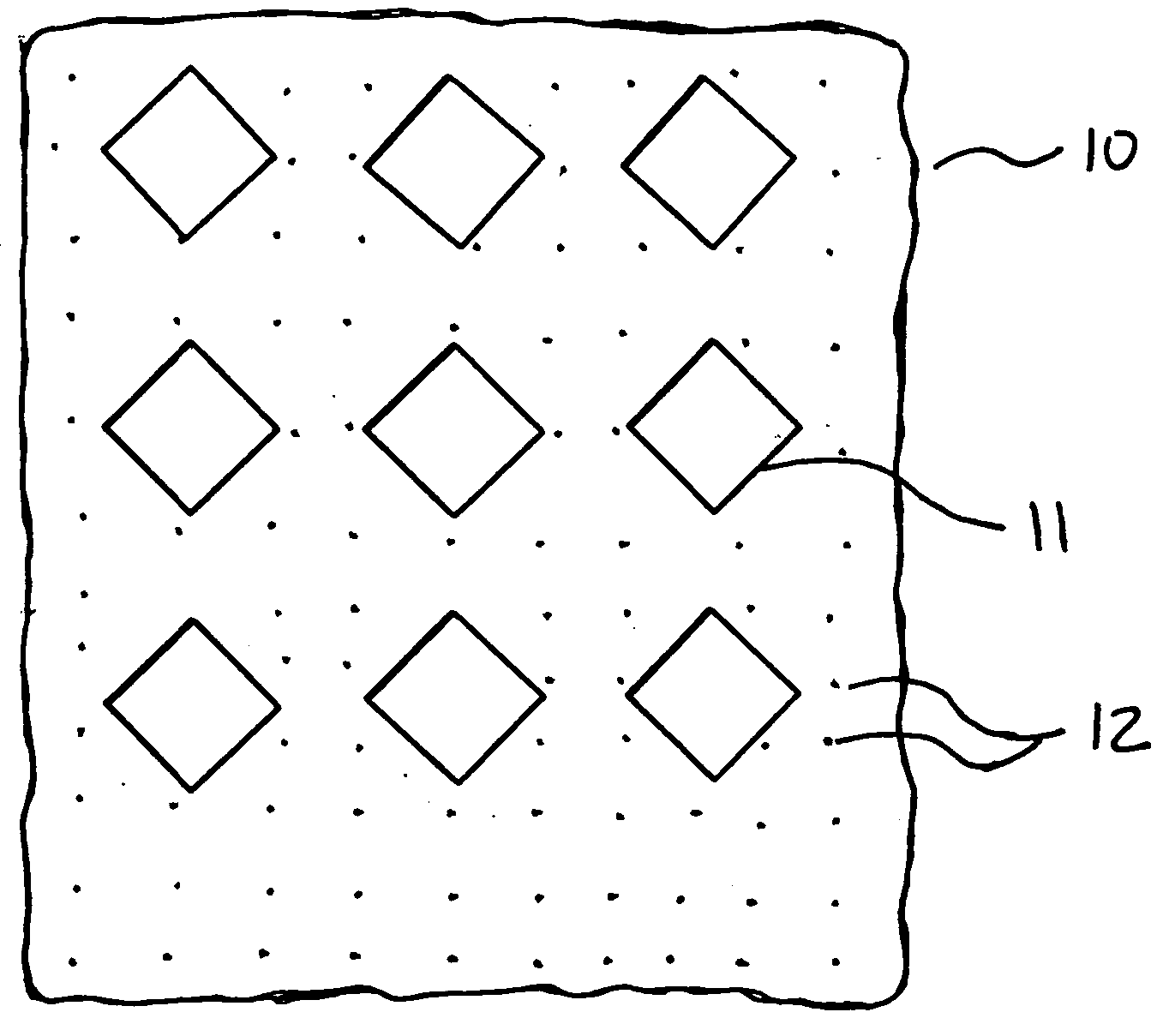 Free coloring pages of quilt patterns
