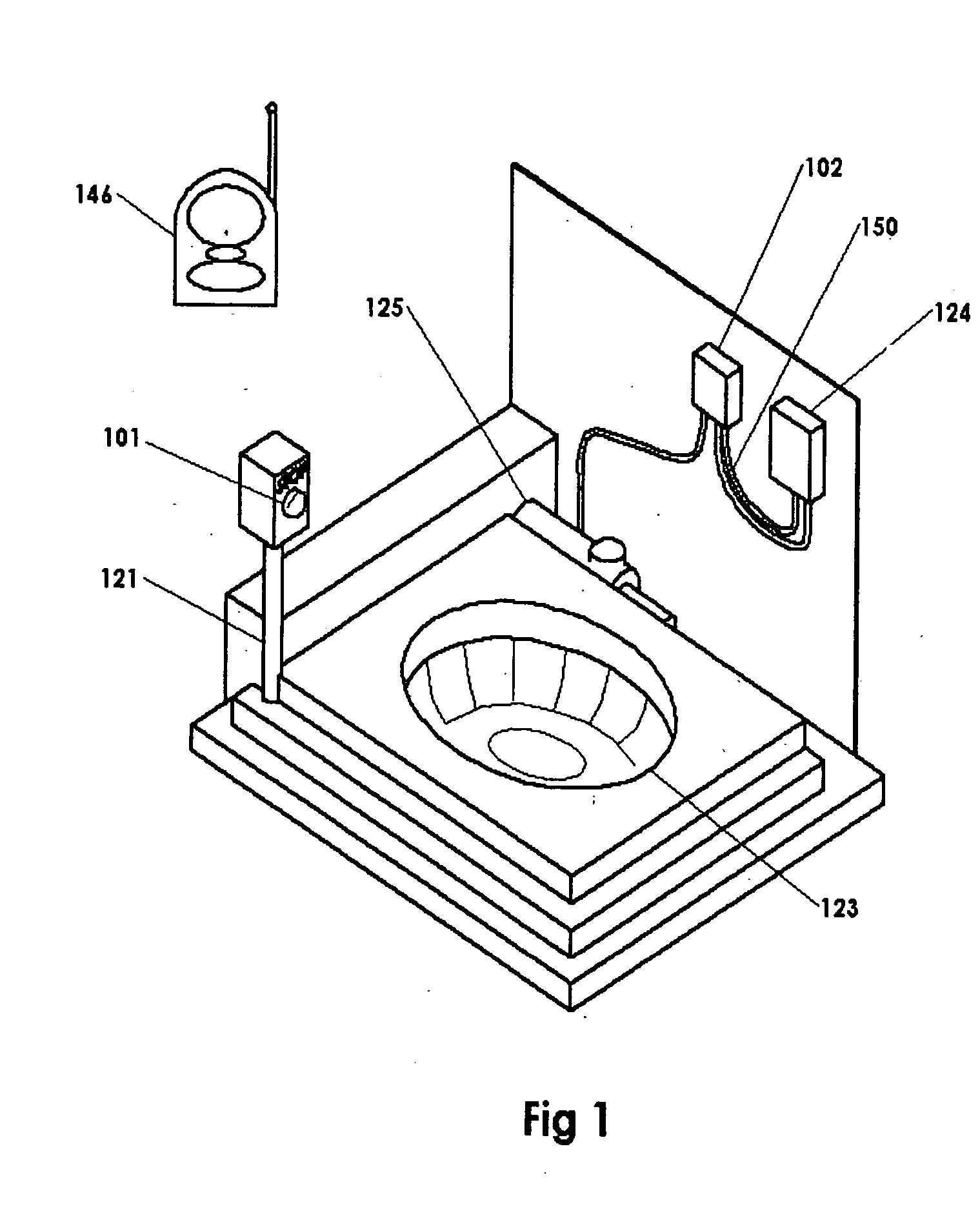 Whirlpool Jacuzzi Hot Tub Wiring Diagrams, Whirlpool, Get
