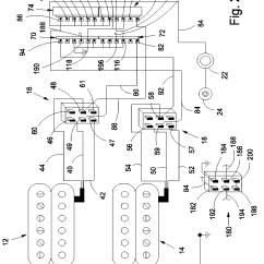 Nippondenso Alternator Wiring Diagram 7 Pin Flat Plug Denso Tach Imageresizertool Com