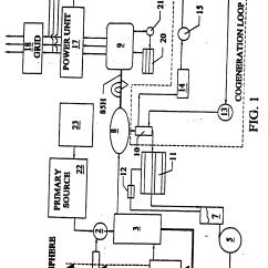 James Watt Steam Engine Diagram 1999 Saab 9 3 Radio Wiring Patent