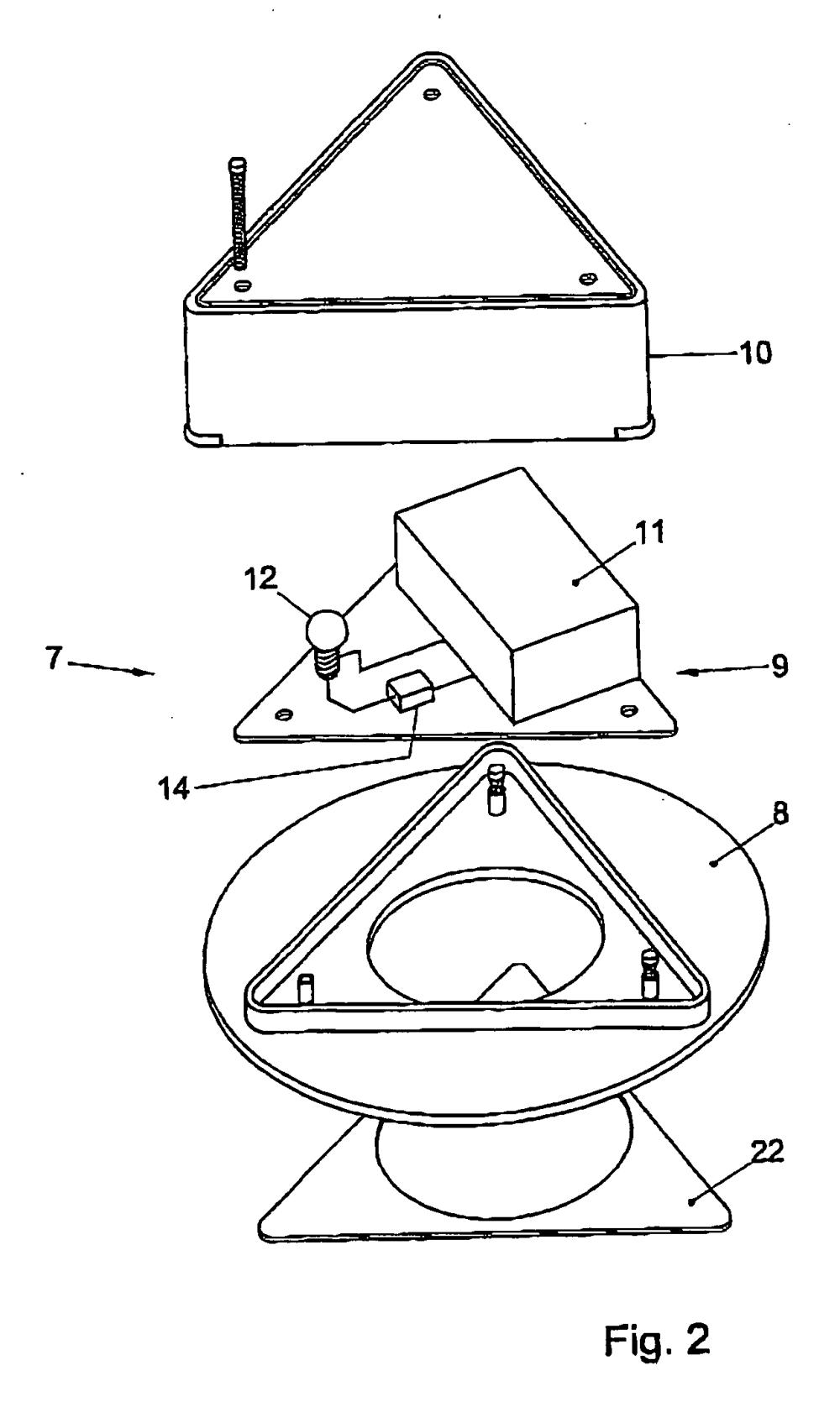 medium resolution of federal signal light bar wiring diagram federal free