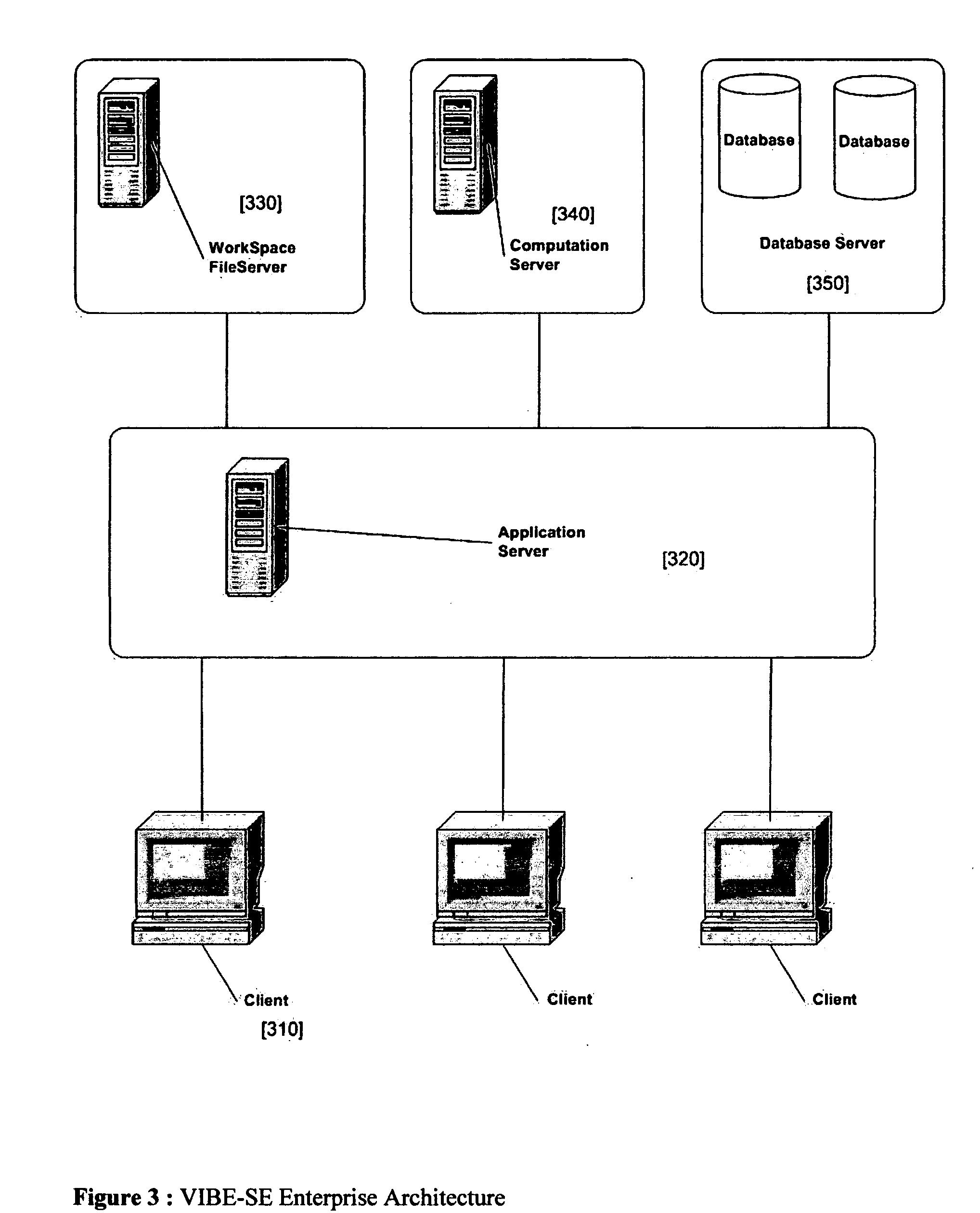 13 Fiat 500 Fuse Box Diagram. Fiat. Auto Fuse Box Diagram